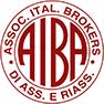 AIBA - Associazione Italiana Brokers di Assicurazioni e riassicurazioni