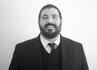 Filippo Granati